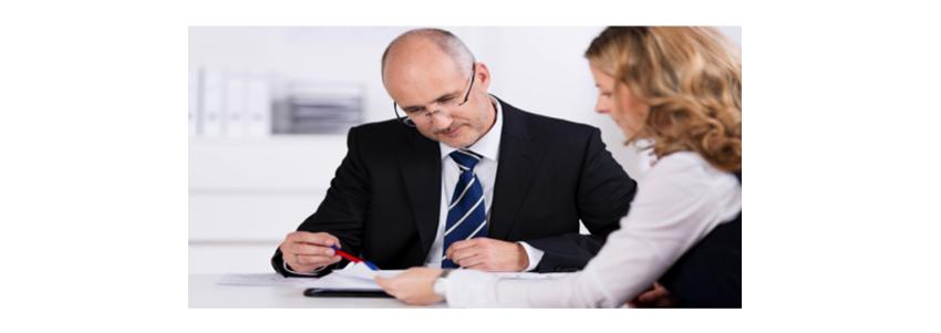Immobilier locatif Pinel : s'engager avec les bons conseils