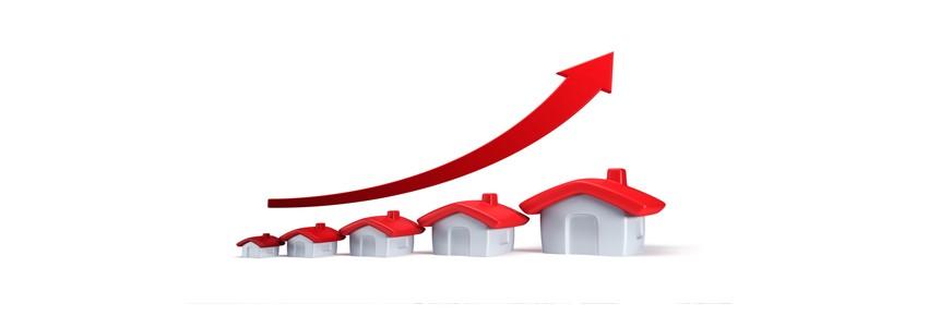 Loi pinel investir dans le neuf en 2015 et 2016 loi pinel - Frais de notaire dans le neuf ...