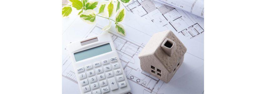 Comment calculer les revenus d'un locataire divorcé ?