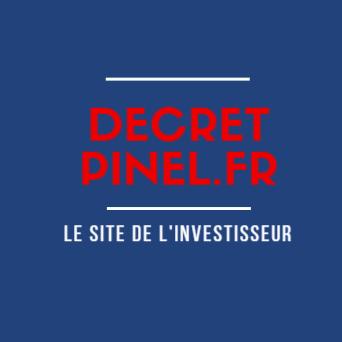 """Résultat de recherche d'images pour """"decret pinel"""""""